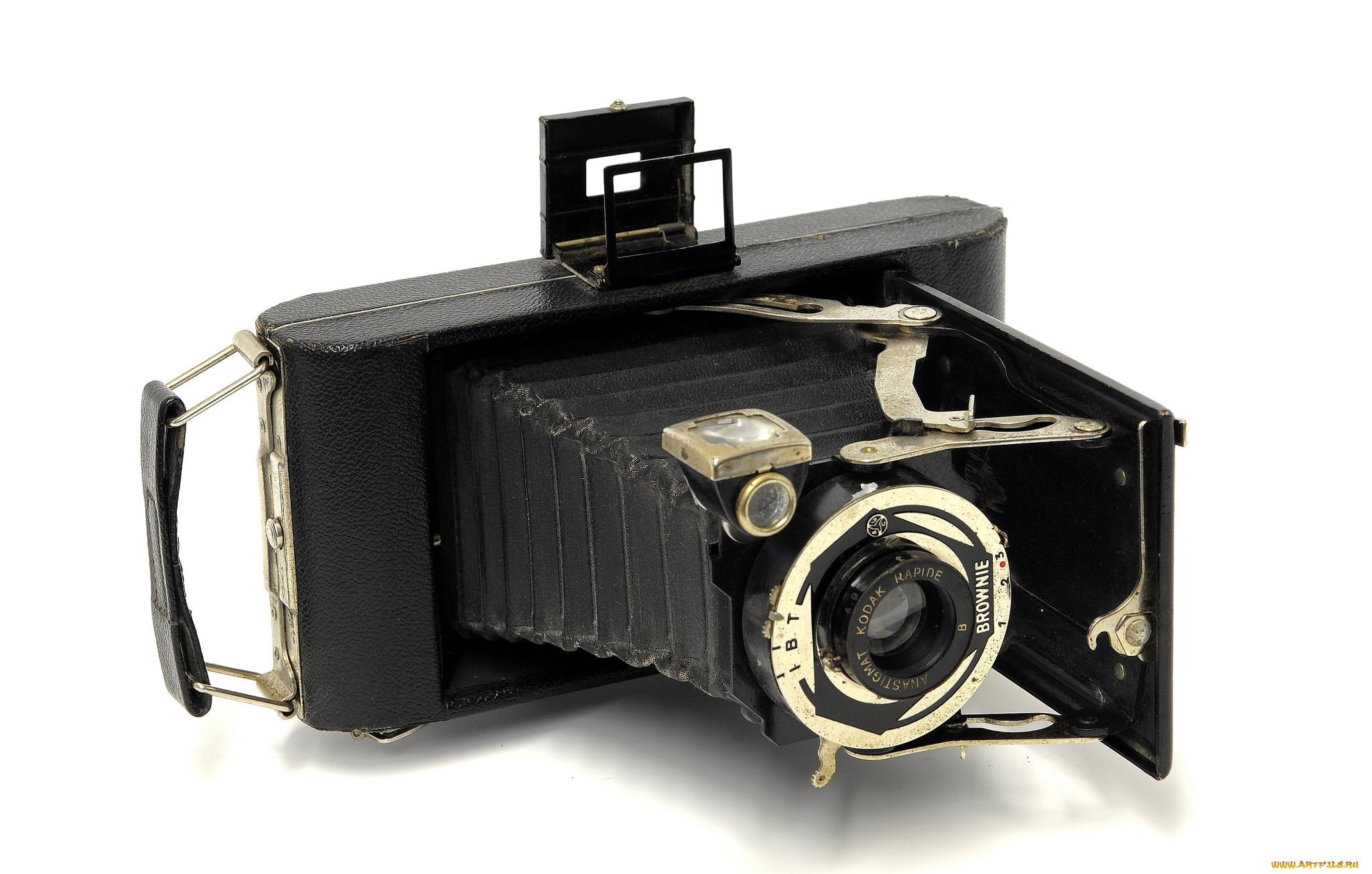 Модели фотоаппарат кодак